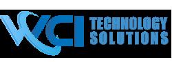 WCI Technology Solutions